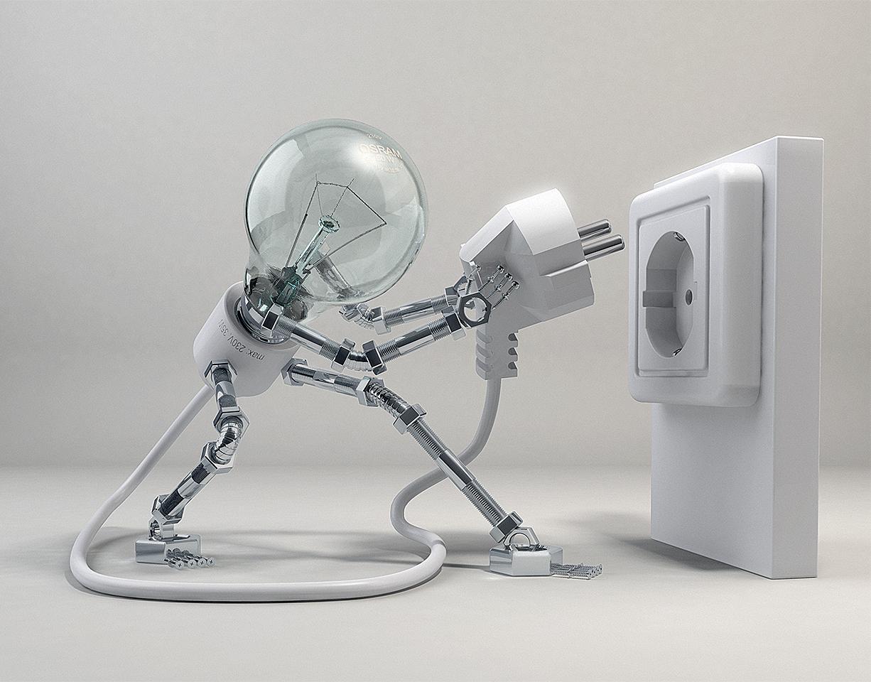 inteligencia artificial ejemplo: