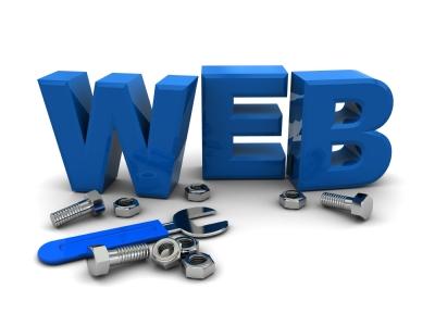 De web 1 0 a web 3 0
